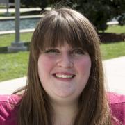 Sarah G. - San Antonio Babysitter