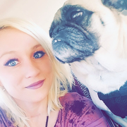 Emily J., Pet Care Provider in Bangor, WI 54614 with 15 years paid experience