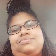 Linda R., Care Companion in Tonawanda, NY with 5 years paid experience