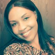 Hilda A. - Roseville Babysitter