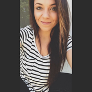 Alissa N., Nanny in Elgin, IL with 8 years paid experience