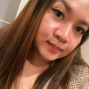 Kristine C., Care Companion in Stockton, CA with 1 year paid experience