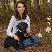 Megan D. - Jacksonville Pet Care Provider