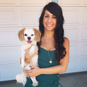 Katie S. - Solvang Pet Care Provider