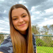 Kayleigh O., Babysitter in Parkersburg, WV with 4 years paid experience