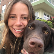 Heloisa O. - Dallas Pet Care Provider