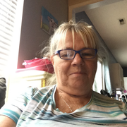 Brenda B., Care Companion in Winston Salem, NC with 1 year paid experience