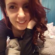 Sarah K. - Orono Pet Care Provider