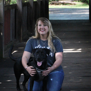 Samantha N., Pet Care Provider in Manhattan, KS with 2 years paid experience