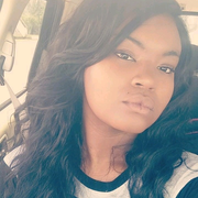 Sariyah A. - Sioux City Care Companion