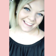 """Emily S. - Greenfield <span class=""""translation_missing"""" title=""""translation missing: en.application.care_types.child_care"""">Child Care</span>"""