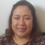 Alejandra S., Nanny in Rosemead, CA with 15 years paid experience