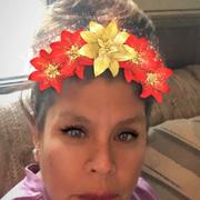 Dora M. - San Diego Babysitter