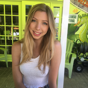 Rachel P. - Clearwater Babysitter