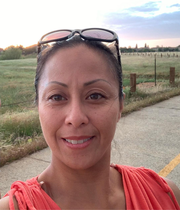 Sheree C., Care Companion in Rancho Cordova, CA with 15 years paid experience