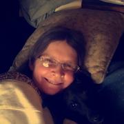 Debra R. - Norman Pet Care Provider