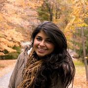 Leydi Jhuliana G., Child Care in Whitesburg, GA 30185 with 9 years of paid experience