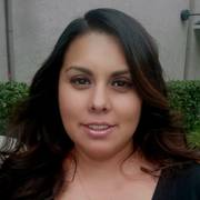 Reyna O., Nanny in San Diego, CA with 4 years paid experience