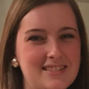 Emily M. - Centreville Babysitter