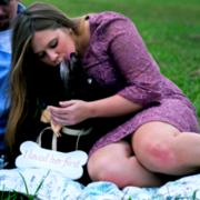 Cally M. - Eatonton Pet Care Provider