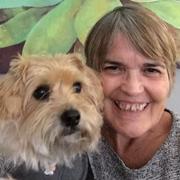 Heather G. - Bisbee Pet Care Provider