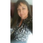 Clare D. - Manteno Nanny