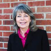 Carolynn C., Pet Care Provider in Landrum, SC with 2 years paid experience