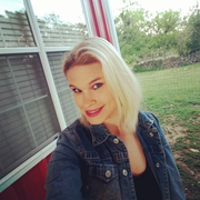 """Brittany D. - Spring Branch <span class=""""translation_missing"""" title=""""translation missing: en.application.care_types.child_care"""">Child Care</span>"""