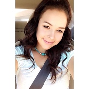 Mckinley K., Babysitter in Apache Junction, AZ with 0 years paid experience