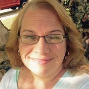 Angela R. - Louisville Nanny