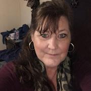 Suzanne S. - Abbeville Care Companion