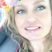 Melissa K. - Calexico Nanny