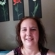 Kelli W., Babysitter in Middletown, NY with 2 years paid experience