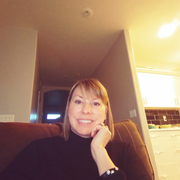 Beth S., Pet Care Provider in Nampa, ID with 10 years paid experience