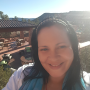 Miosothis M., Nanny in San Luis Obispo, CA with 16 years paid experience