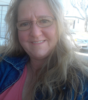 Melinda K. - Dayton Pet Care Provider