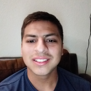 Diego A., Care Companion in Fresno, CA with 0 years paid experience
