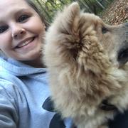 Lorrie S. - Denton Pet Care Provider