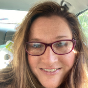 Danielle H., Child Care in Middleton, WI 53562 with 20 years of paid experience