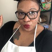 Ebony S. - Harrisonburg Babysitter