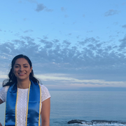 Simran C., Babysitter in San Jose, CA with 3 years paid experience