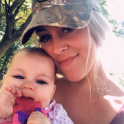Tayla G., Nanny in North Billerica, MA 01862 with 7 years of paid experience