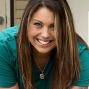Dana K. - Newburgh Pet Care Provider
