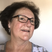 "Elaine V. - Grand Junction <span class=""translation_missing"" title=""translation missing: en.application.care_types.child_care"">Child Care</span>"