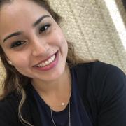 Anna M. - Miami Babysitter