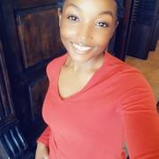 Janelle B. - San Antonio Babysitter