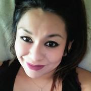 Claudia C. - Liberty Babysitter