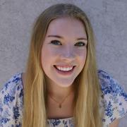 Katherine M. - San Diego Nanny