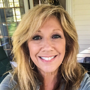 Carolyn L. - Billerica Babysitter