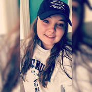 """Courtney M. - Essex Junction <span class=""""translation_missing"""" title=""""translation missing: en.application.care_types.child_care"""">Child Care</span>"""